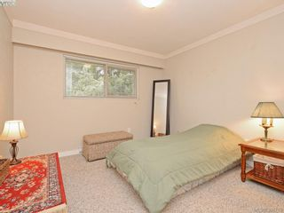 Photo 15: 947 Dunn Ave in VICTORIA: SE Quadra Full Duplex for sale (Saanich East)  : MLS®# 781222