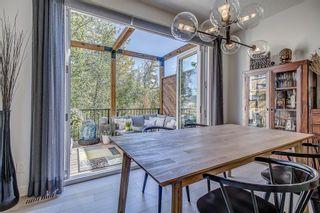 Photo 17: 228 Walgrove Heath SE in Calgary: Walden Detached for sale : MLS®# A1149331
