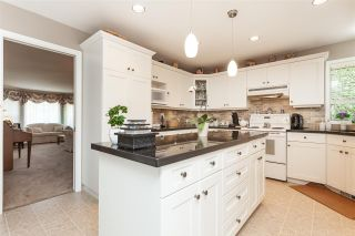 """Photo 21: 21630 45 Avenue in Langley: Murrayville House for sale in """"Murrayville"""" : MLS®# R2547090"""