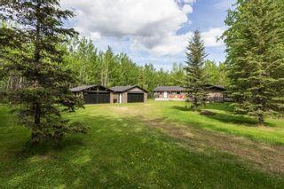 Photo 3: 100 47411 RR 14: Rural Leduc County House for sale : MLS®# E4247420
