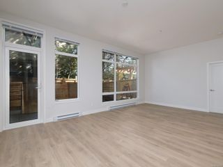Photo 3: 103 9864 fourth St in : Si Sidney North-East Condo for sale (Sidney)  : MLS®# 873859