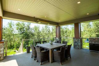 Photo 47: 270 49320 RGE RD 240 A: Rural Leduc County House for sale : MLS®# E4238227