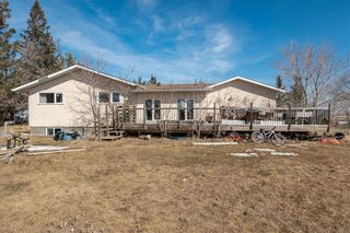 Photo 16: 194 Lockport Road in St Andrews: R13 Residential for sale : MLS®# 202105962