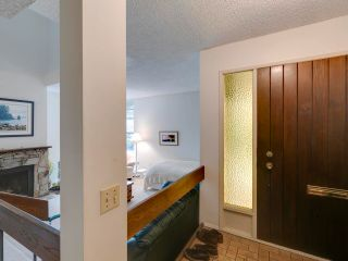 """Photo 4: 4379 ARBUTUS Street in Vancouver: Quilchena Townhouse for sale in """"Arbutus West"""" (Vancouver West)  : MLS®# R2581914"""