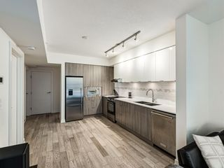 Photo 4: 1109 930 6 Avenue SW in Calgary: Downtown Commercial Core Apartment for sale : MLS®# A1079348