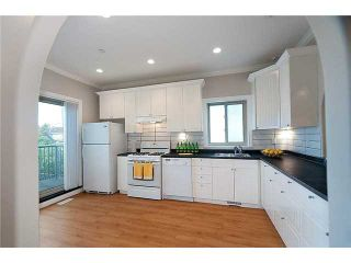 Photo 16: 2638 CHARLES Street in Vancouver: Renfrew VE House for sale (Vancouver East)  : MLS®# V912868
