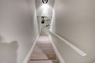 Photo 20: 6503 12 Avenue NW in Edmonton: Zone 29 House Half Duplex for sale : MLS®# E4254450