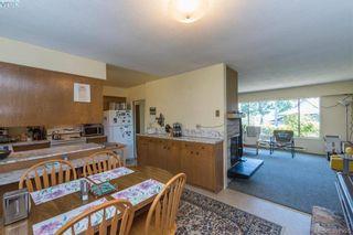 Photo 8: 918 Bay St in VICTORIA: Vi Hillside House for sale (Victoria)  : MLS®# 787949