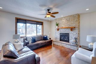 Photo 4: 1146 Coopers Drive SW: Airdrie Detached for sale : MLS®# A1153850