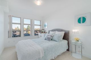"""Photo 12: 414 738 E 29TH Avenue in Vancouver: Fraser VE Condo for sale in """"CENTURY"""" (Vancouver East)  : MLS®# R2218486"""
