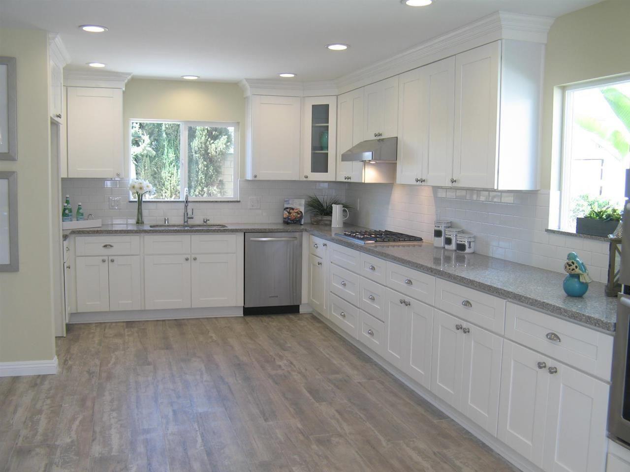 Main Photo: CORONADO CAYS House for sale : 3 bedrooms : 76 Half Moon Bend