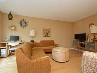 Photo 2: 13 515 Mount View Ave in VICTORIA: Co Hatley Park Row/Townhouse for sale (Colwood)  : MLS®# 774647