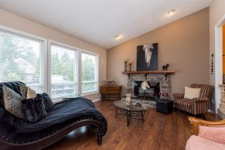 """Photo 3: 2416 WOODSTOCK Drive in Abbotsford: Abbotsford East House for sale in """"McMillan"""" : MLS®# R2446042"""