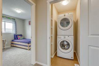Photo 23: 47 Savanna Street NE in Calgary: Saddle Ridge Row/Townhouse for sale : MLS®# A1113640
