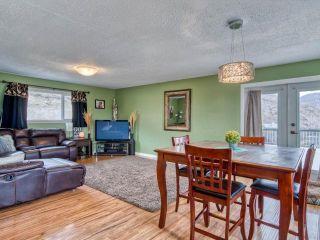 Photo 9: 899 IDA Lane in Kamloops: Westsyde House for sale : MLS®# 155817