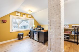 Photo 22: 238 Bayview Ave in : Du Ladysmith House for sale (Duncan)  : MLS®# 871938