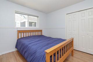 Photo 25: 6211 Fairview Way in Duncan: Du West Duncan House for sale : MLS®# 881441