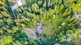 Photo 7: 10760 277 Street in Maple Ridge: Whonnock House for sale : MLS®# R2608240