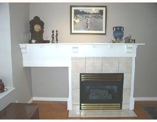 "Photo 7: 22 23575 119TH Avenue in Maple_Ridge: Cottonwood MR Townhouse for sale in ""HOLLYHOCK"" (Maple Ridge)  : MLS®# V698314"