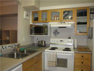 Photo 3: # 102 1915 E GEORGIA ST in Vancouver: Hastings Condo for sale (Vancouver East)  : MLS®# V1041242