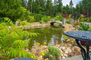 Photo 62: 873 Rivers Edge Dr in : PQ Nanoose House for sale (Parksville/Qualicum)  : MLS®# 879342