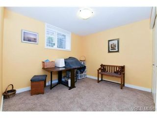 Photo 17: 138 Gibraltar Bay Dr in VICTORIA: VR Six Mile House for sale (View Royal)  : MLS®# 725723