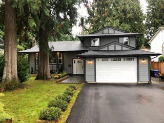 Photo 37: 20240 44A Avenue in Langley: Langley City House for sale : MLS®# R2509357