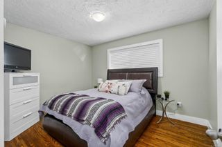 Photo 10: 2331 Bellamy Rd in : La Thetis Heights House for sale (Langford)  : MLS®# 866457