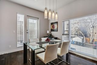 Photo 4: 2815 16 Street SW in Calgary: South Calgary Row/Townhouse for sale : MLS®# A1144511