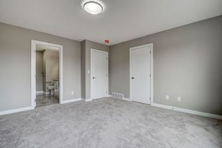 Photo 22: 10359 149 Street in Edmonton: Zone 21 House Half Duplex for sale : MLS®# E4246600