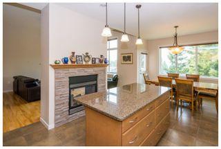 Photo 13: 1061 Southeast 17 Street in Salmon Arm: Laurel Estates House for sale (SE Salmon Arm)  : MLS®# 10139043