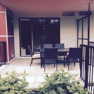 Photo 14: 104 13931 FRASER HIGHWAY in Surrey: Whalley Condo for sale (North Surrey)  : MLS®# R2137878
