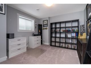 """Photo 30: 20927 80 Avenue in Langley: Willoughby Heights Condo for sale in """"AMBIANCE"""" : MLS®# R2587335"""