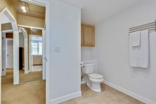 Photo 24: 283 4037 42 Street NW in Calgary: Varsity Row/Townhouse for sale : MLS®# A1126514