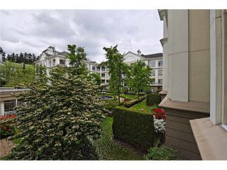 """Photo 15: 223 5735 HAMPTON Place in Vancouver: University VW Condo for sale in """"The Bristol"""" (Vancouver West)  : MLS®# V1065144"""