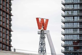 Photo 26: 802 63 KEEFER PLACE in Vancouver: Downtown VW Condo for sale (Vancouver West)  : MLS®# R2593495