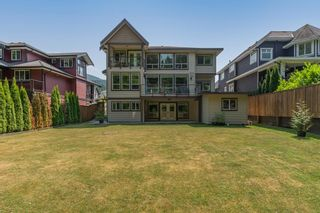 Photo 32: 1010 JAY Crescent in Squamish: Garibaldi Highlands House for sale : MLS®# R2618130
