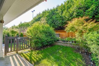 """Photo 32: 19 12073 62 Avenue in Surrey: Panorama Ridge Townhouse for sale in """"Sylvia"""" : MLS®# R2594408"""