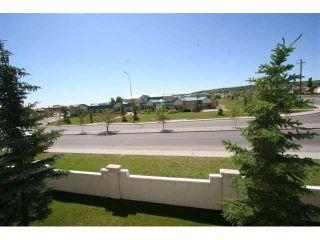 Photo 19: 146 388 SANDARAC Drive NW in CALGARY: Sandstone Townhouse for sale (Calgary)  : MLS®# C3460112