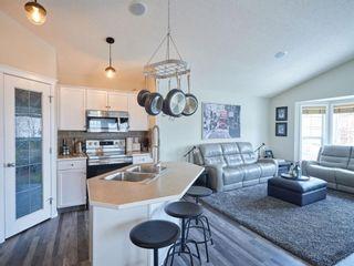 Photo 12: 93 Cramond Close SE in Calgary: Cranston Detached for sale : MLS®# A1085001