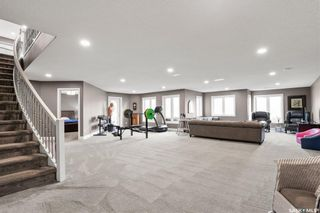 Photo 24: 9411 WASCANA Mews in Regina: Wascana View Residential for sale : MLS®# SK841536