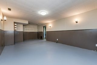 Photo 30: 70 THIRD Avenue: Ardrossan House for sale : MLS®# E4238108