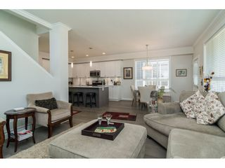 """Photo 4: 59 7059 210 Street in Langley: Willoughby Heights Townhouse for sale in """"ALDER"""" : MLS®# R2184886"""