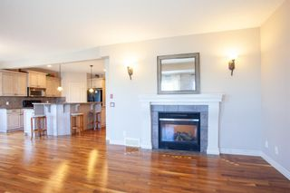 Photo 3: 179 Kincora View NW in Calgary: Kincora Detached for sale : MLS®# A1118065