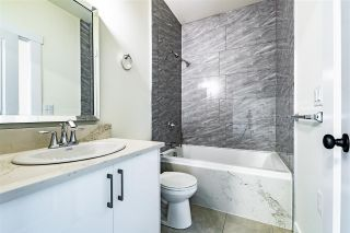 Photo 13: 2 548 PARK Street in Hope: Hope Center Townhouse for sale : MLS®# R2517486
