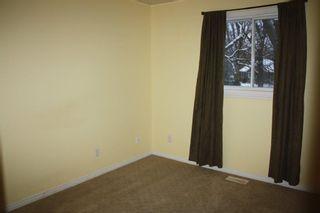 Photo 13: 217 University Avenue in Cobourg: Condo for sale : MLS®# 232515
