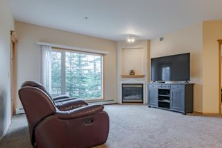 Photo 11: 165 223 Tuscany Springs Boulevard NW in Calgary: Tuscany Apartment for sale : MLS®# A1137664