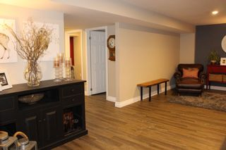 Photo 28: 1287 Alder Rd in Cobourg: House for sale : MLS®# 230511