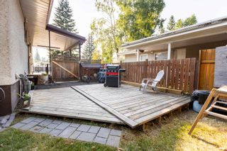 """Photo 25: 124 DOUGLAS Street in Prince George: Nechako View House for sale in """"NECHAKO VIEW"""" (PG City Central (Zone 72))  : MLS®# R2601406"""
