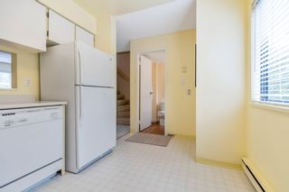 Photo 18: 3442 Nairn Avenue in Vancouver East: Champlain Heights Townhouse for sale : MLS®# R2620064